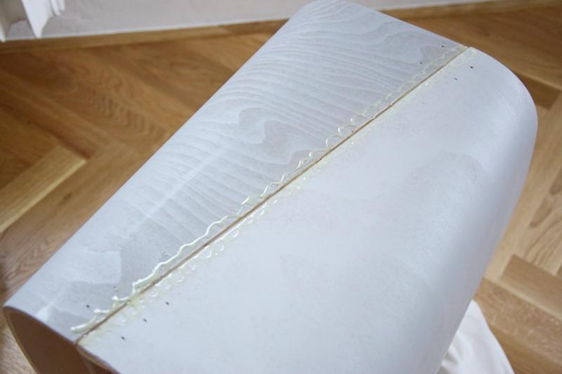 diy-taburet-kozeny-dreveny-recyklace-navod-vyroba-tamarki-15