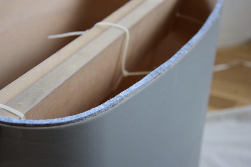 diy-taburet-kozeny-dreveny-recyklace-navod-vyroba-tamarki-17