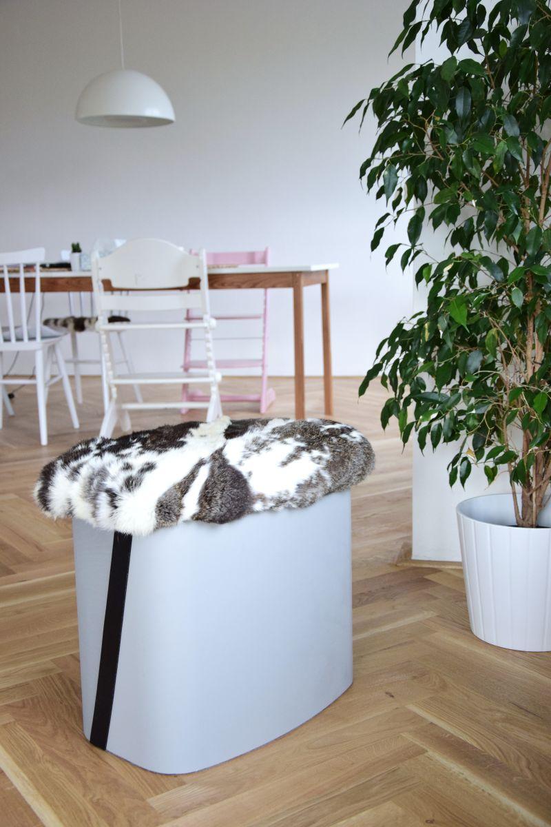 diy-taburet-kozeny-dreveny-recyklace-navod-vyroba-tamarki-18