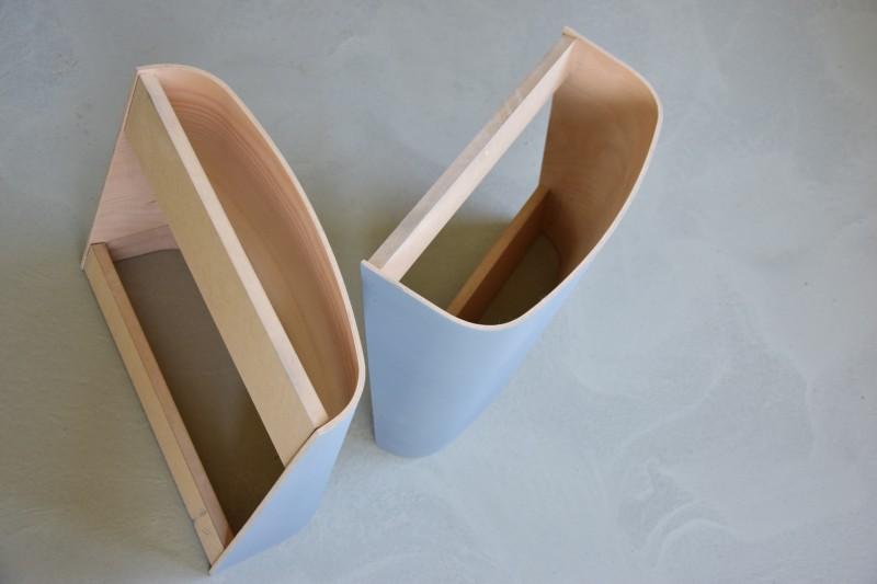 diy-taburet-kozeny-dreveny-recyklace-navod-vyroba-tamarki-2
