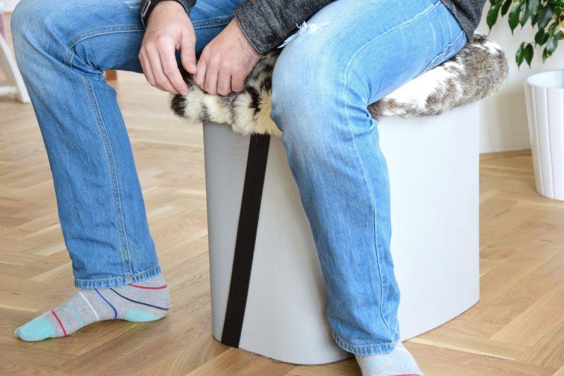 diy-taburet-kozeny-dreveny-recyklace-navod-vyroba-tamarki-21