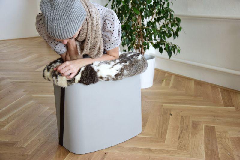 diy-taburet-kozeny-dreveny-recyklace-navod-vyroba-tamarki-23