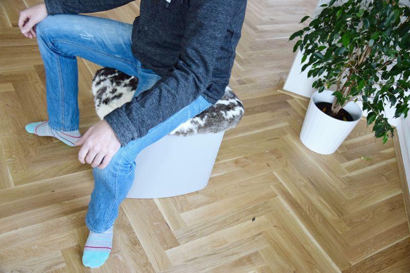 diy-taburet-kozeny-dreveny-recyklace-navod-vyroba-tamarki-24