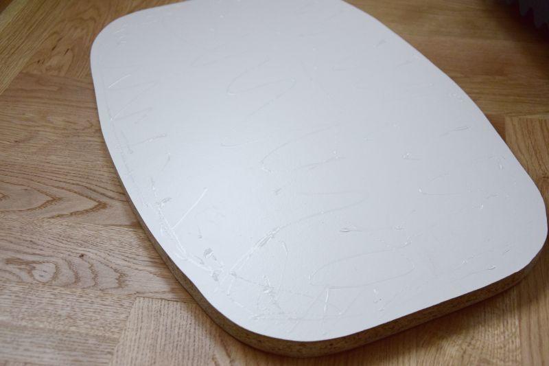 diy-taburet-kozeny-dreveny-recyklace-navod-vyroba-tamarki-26