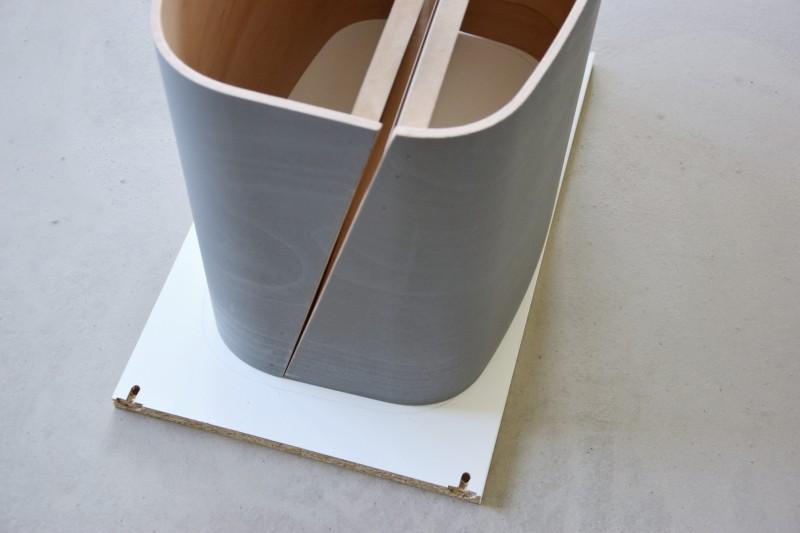 diy-taburet-kozeny-dreveny-recyklace-navod-vyroba-tamarki-3