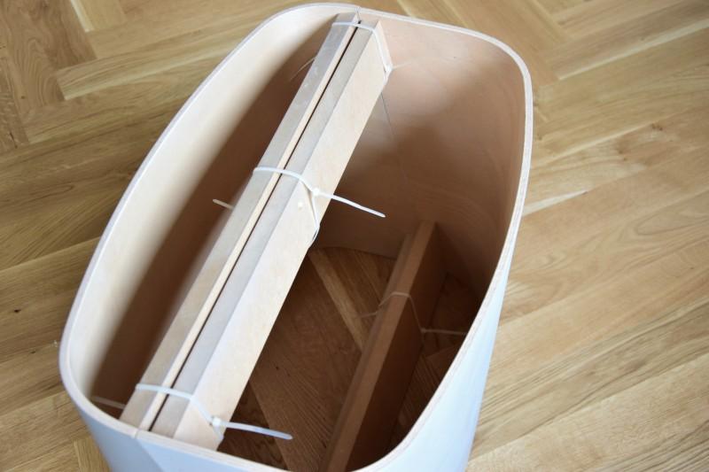 diy-taburet-kozeny-dreveny-recyklace-navod-vyroba-tamarki-6