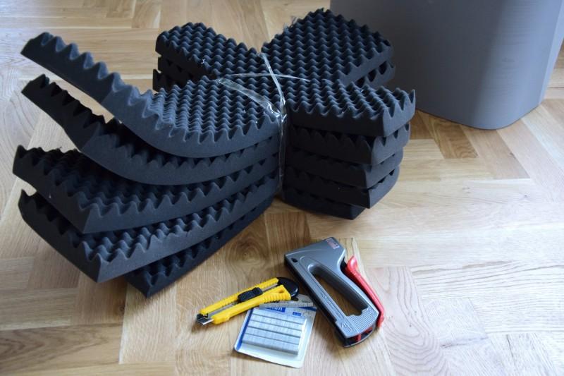 diy-taburet-kozeny-dreveny-recyklace-navod-vyroba-tamarki-8