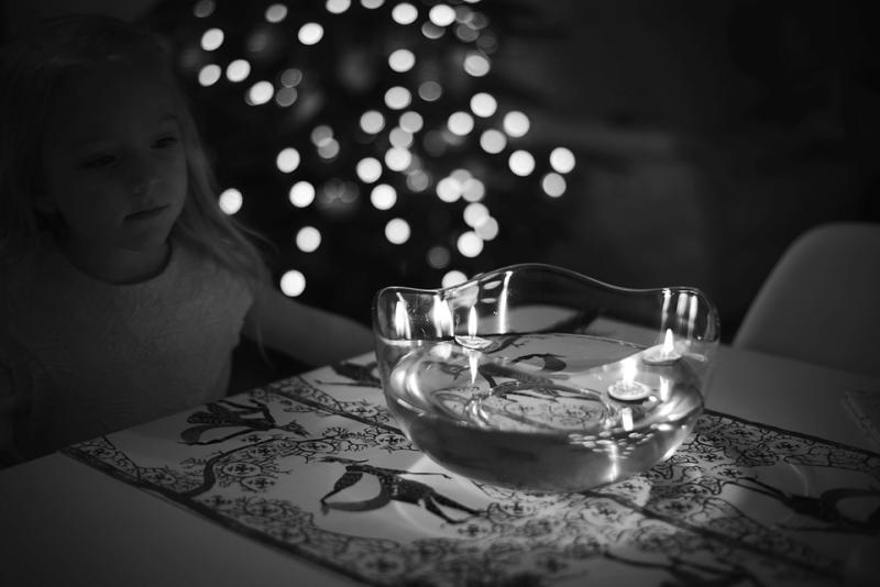 foto-lucie-bastova-nesto-giveaway-tamarki-8