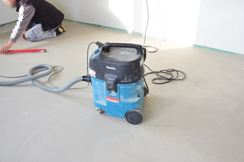 renovace-podlah-pokladka-parket-postup-lepeni-parkety-tamarki-10