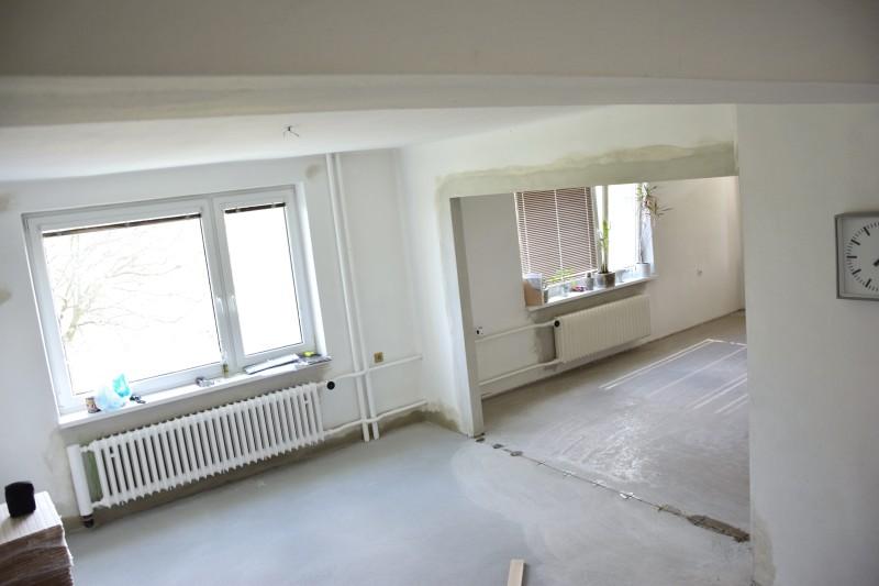 renovace-podlah-pokladka-parket-postup-lepeni-parkety-tamarki-2