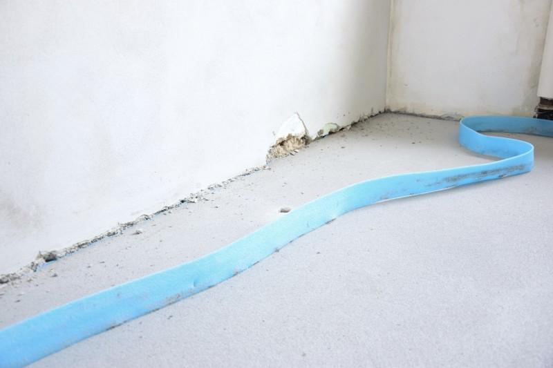 renovace-podlah-pokladka-parket-postup-lepeni-parkety-tamarki-3