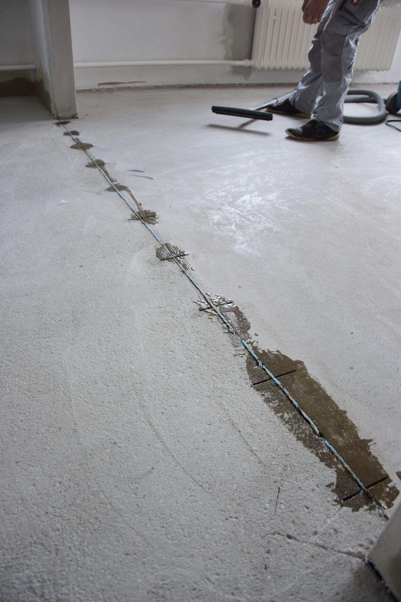 renovace-podlah-pokladka-parket-postup-lepeni-parkety-tamarki-4