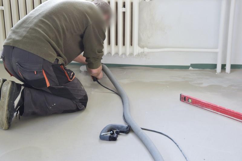renovace-podlah-pokladka-parket-postup-lepeni-parkety-tamarki-9