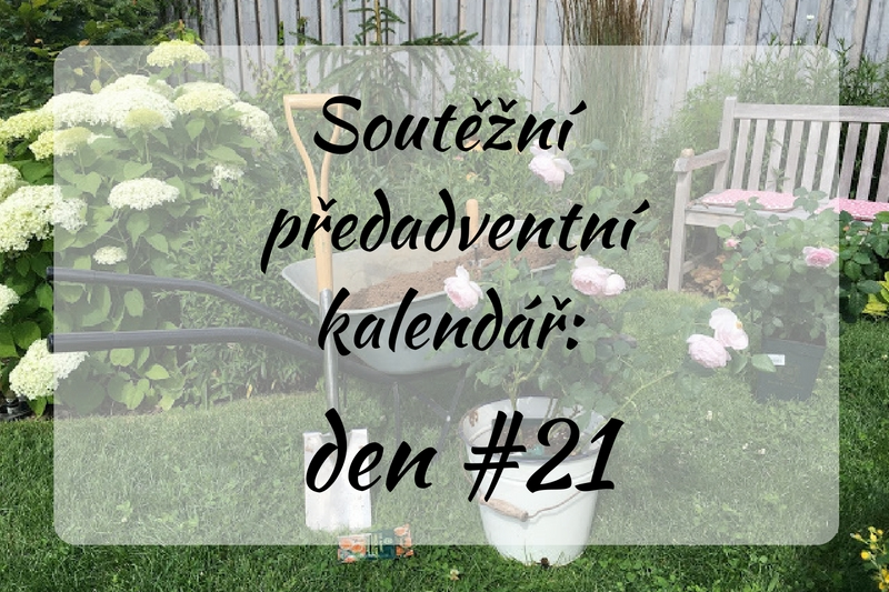 soutezni-adventni-kalendar-24-dni-giveaway-tamarki-21