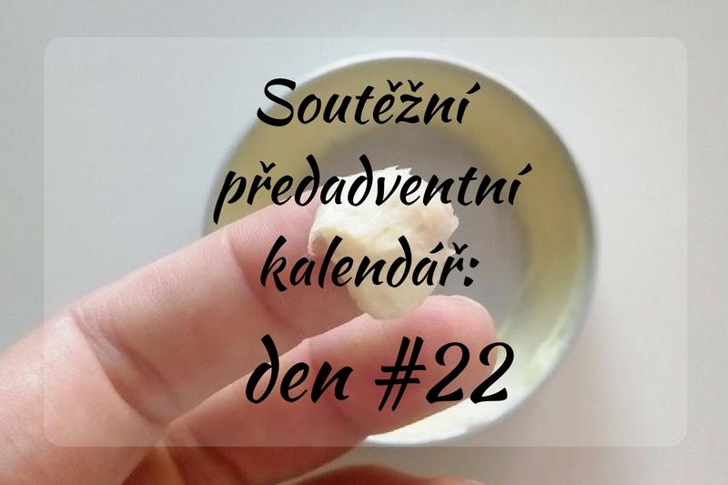 soutezni-adventni-kalendar-24-dni-giveaway-tamarki-22