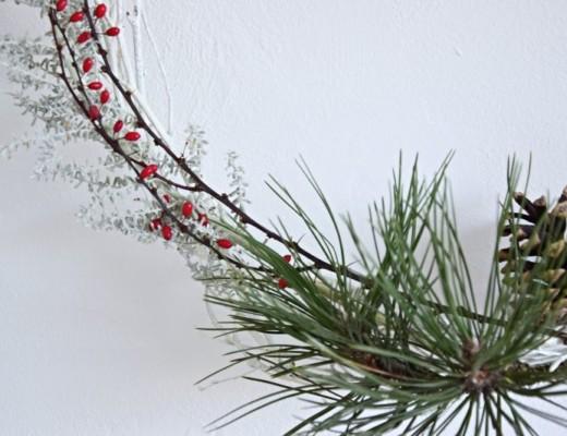 vyroba-adventniho-vence-vanocni-dekorace-adventni-kalendar-tamarki-betonovy-svicen-tamarki-9