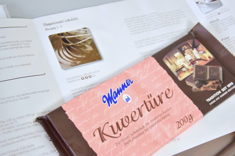 cokoladove-pralinky-marokanky-recept-horka-cokolada-recenze-whirlpool-chocolate-max-tamarki-1