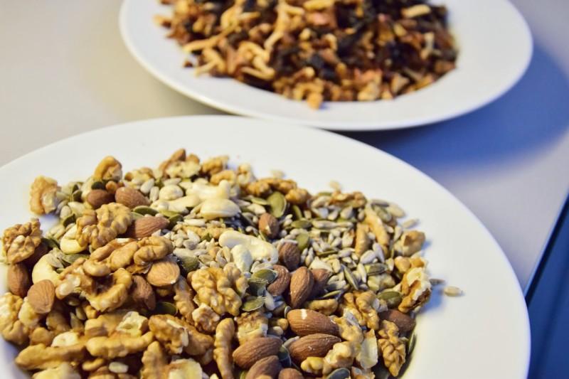 cokoladove-pralinky-marokanky-recept-horka-cokolada-recenze-whirlpool-chocolate-max-tamarki-10