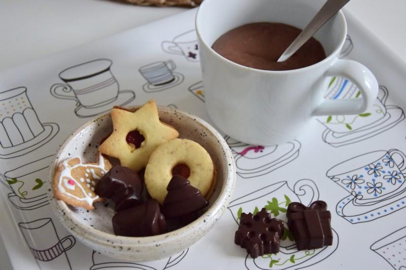 cokoladove-pralinky-marokanky-recept-horka-cokolada-recenze-whirlpool-chocolate-max-tamarki-17