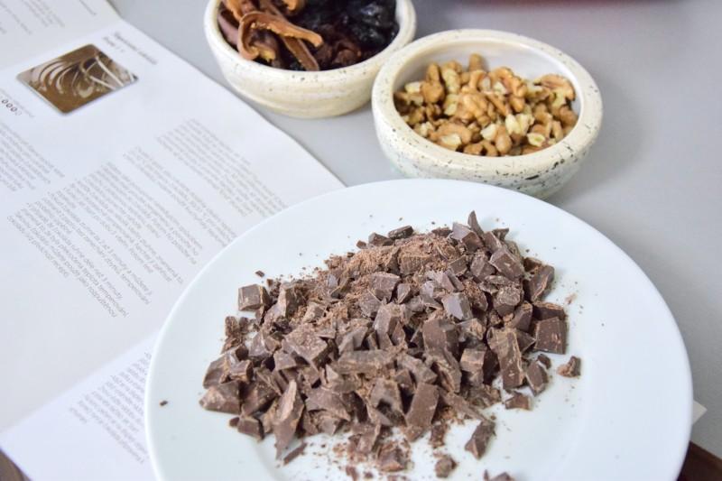 cokoladove-pralinky-marokanky-recept-horka-cokolada-recenze-whirlpool-chocolate-max-tamarki-3