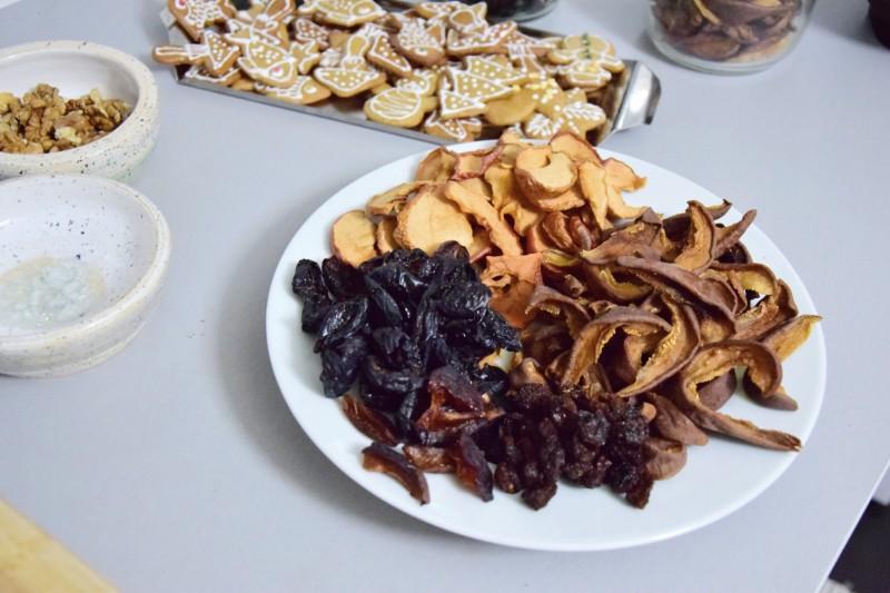 cokoladove-pralinky-marokanky-recept-horka-cokolada-recenze-whirlpool-chocolate-max-tamarki-9