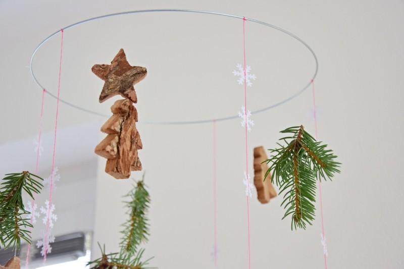 diy-vanocni-dekorace-vyzdoba-na-stenu-venec-kolotoc-vyroba-dekorace-tamarki-5