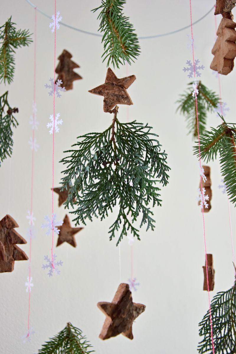 diy-vanocni-dekorace-vyzdoba-na-stenu-venec-kolotoc-vyroba-dekorace-tamarki-9