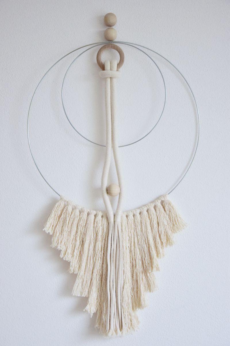 diy-vlnena-dekorace-weaving-walhanging-woven-decoration-plsteni-tamarki-7