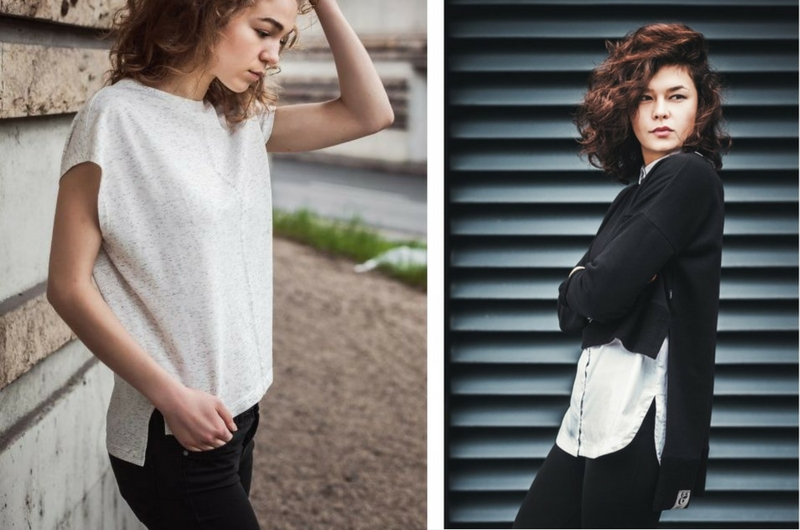 lichi-fashion-ceska-odevni-znacka-adela-bajgarova-tamarki