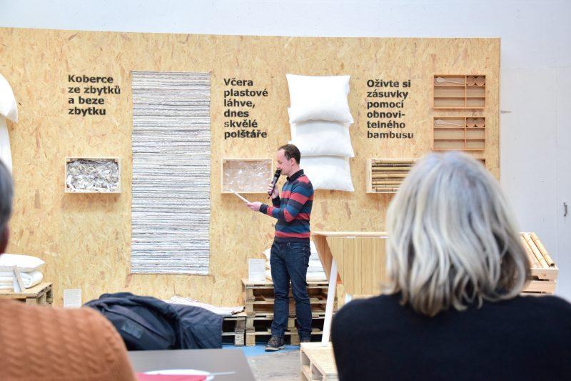 IKEA-ps2017-studio-alta-praha-udrzitelnost-nova-kolekce-tamarki-1