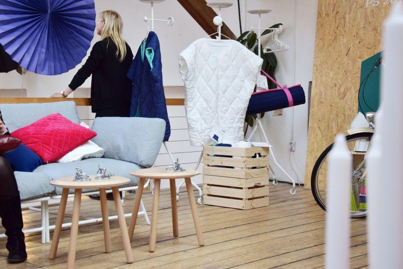 IKEA-ps2017-studio-alta-praha-udrzitelnost-nova-kolekce-tamarki-10