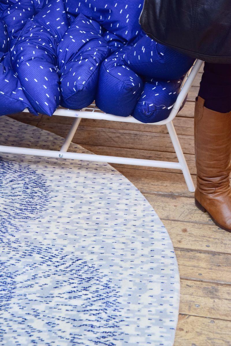 IKEA-ps2017-studio-alta-praha-udrzitelnost-nova-kolekce-tamarki-12