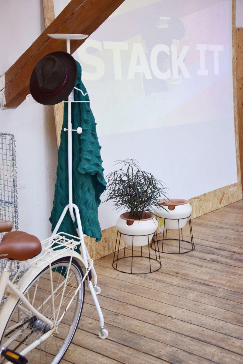IKEA-ps2017-studio-alta-praha-udrzitelnost-nova-kolekce-tamarki-5