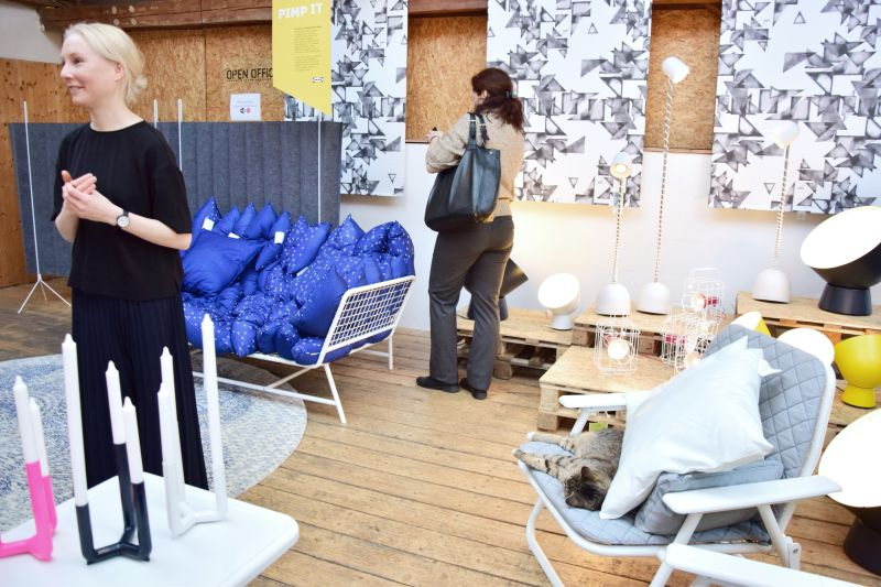 IKEA-ps2017-studio-alta-praha-udrzitelnost-nova-kolekce-tamarki-8