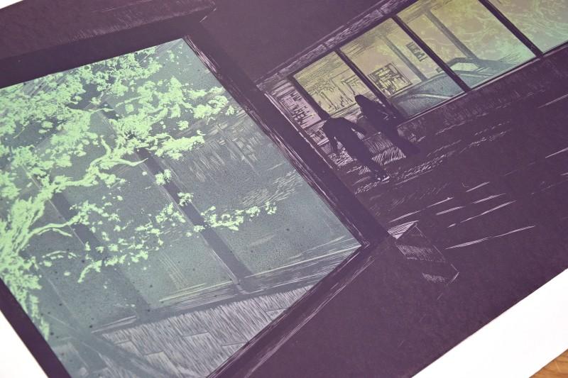blog-bydleni-inspirace-fotogalerie-navody-diy-umeni-obrazy-jiri-klabal-klabart-tamarki-2