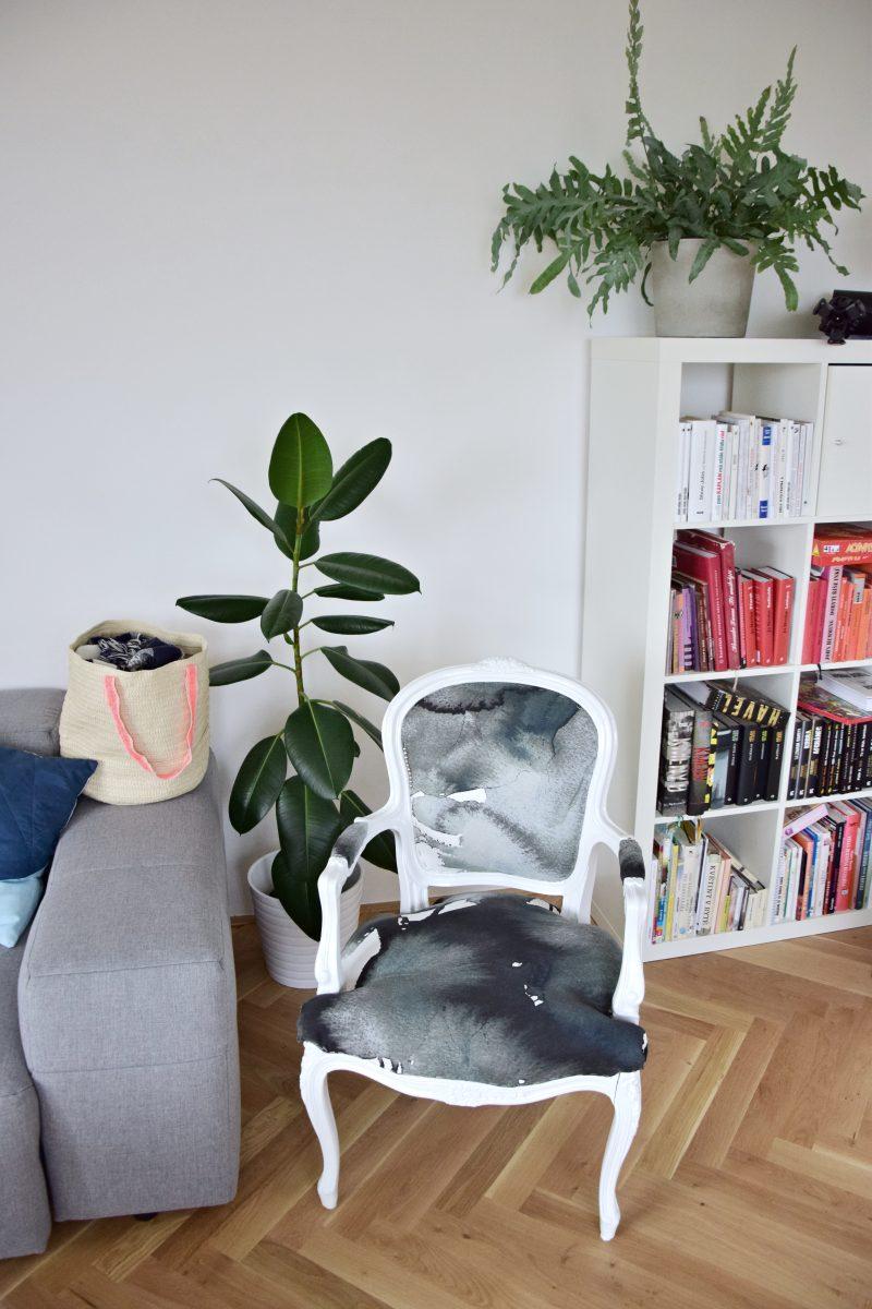 blog-bydleni-navod-renovace-starozitna-zidle-polstrovani-calouneni-diy-tamarki-33