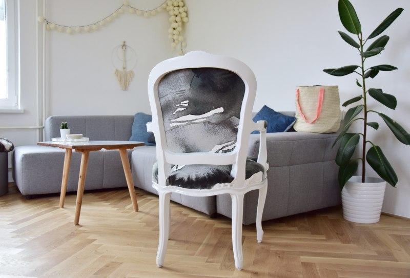 blog-bydleni-navod-renovace-starozitna-zidle-polstrovani-calouneni-diy-tamarki-39