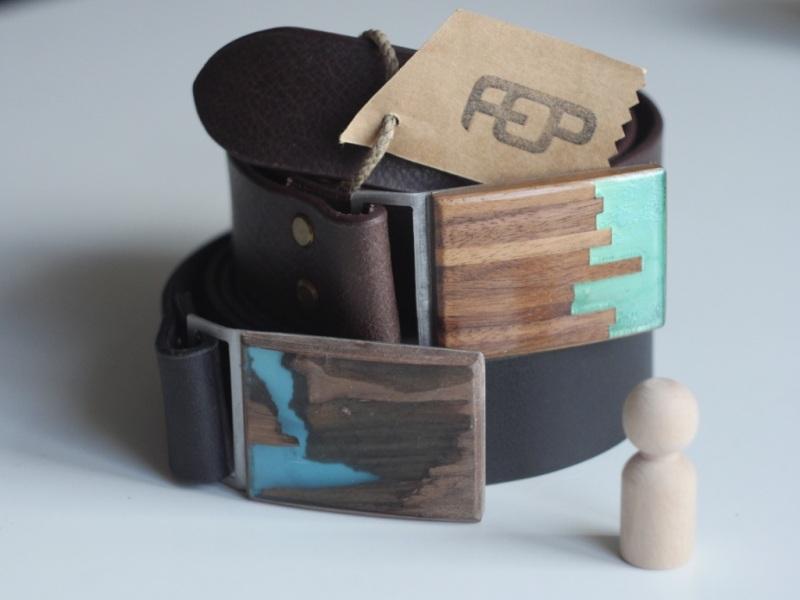 designove-opasky-fop-belts-jiri-klabal-klabart-tamarki-1