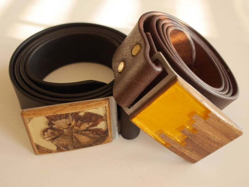 designove-opasky-fop-belts-jiri-klabal-klabart-tamarki-3