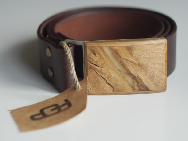 designove-opasky-fop-belts-jiri-klabal-klabart-tamarki-4