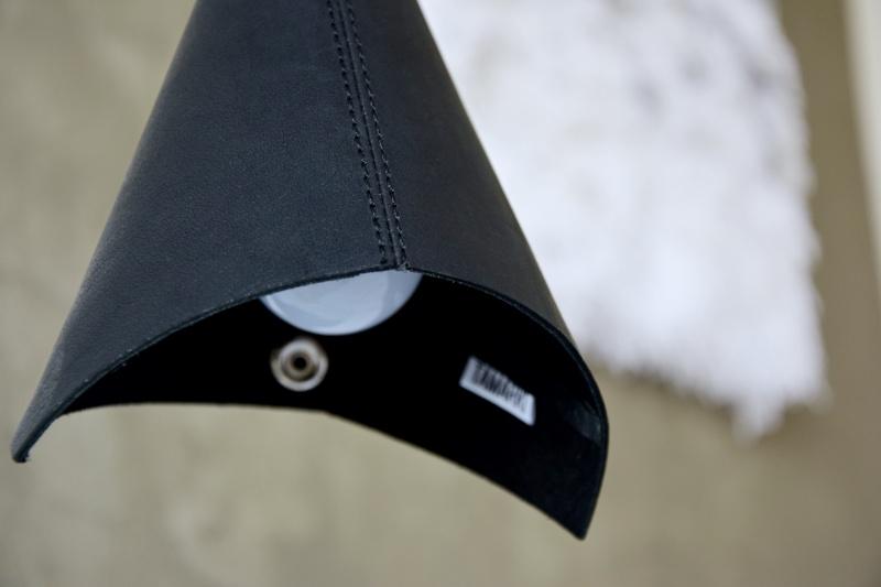 designova-lampa-kozene-stinitko-zavesne-svetlo-tamarki-1