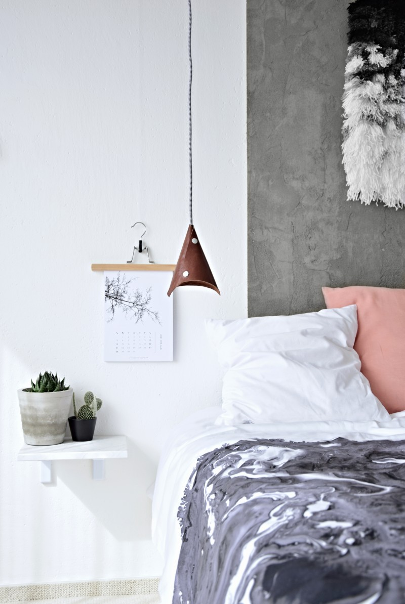 designova-lampa-kozene-stinitko-zavesne-svetlo-tamarki-2