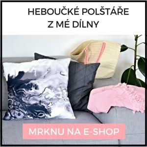 heboucke-polstare-z-me-dilny-300px-banner