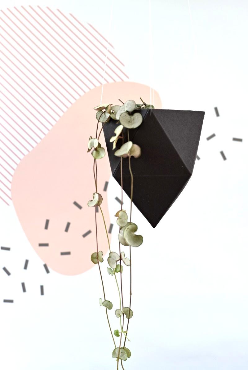Drobnosti pro radost z pratelného papíru